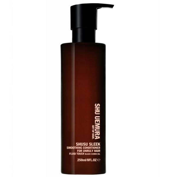 Shu Uemura Art Of Hair Shusu Sleek Conditioner (250 ml)