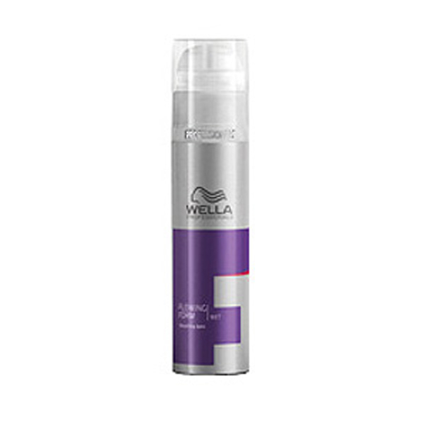 WELLA PROFESSIONALS WET FLOWING FORM SMOOTHING BALM (100ML)