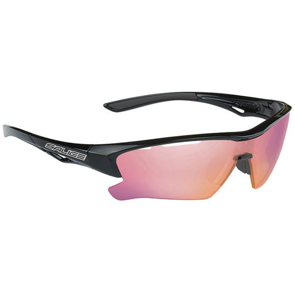 salice 011 rw radium sports sunglasses mirror black rw