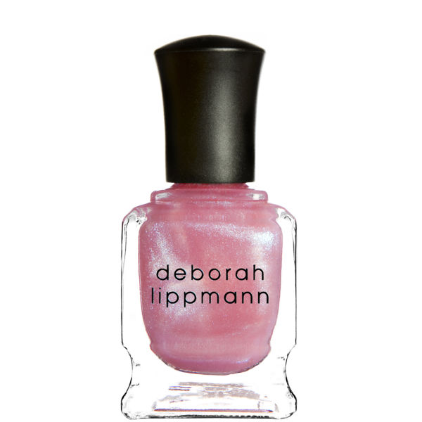 Deborah Lippmann Dream A Little Dream of Me (Exclusivity) (15ml)