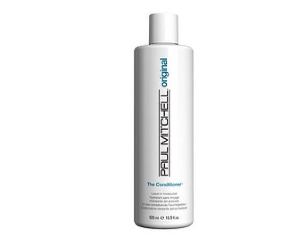 Paul Mitchell The Conditioner (500ml)