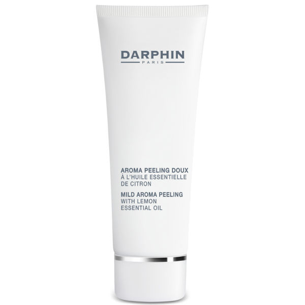 Darphin Mild Aroma Peeling (50ml)