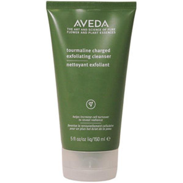 Aveda Tourmaline Charged Exfoliating Cleanser (150ml)