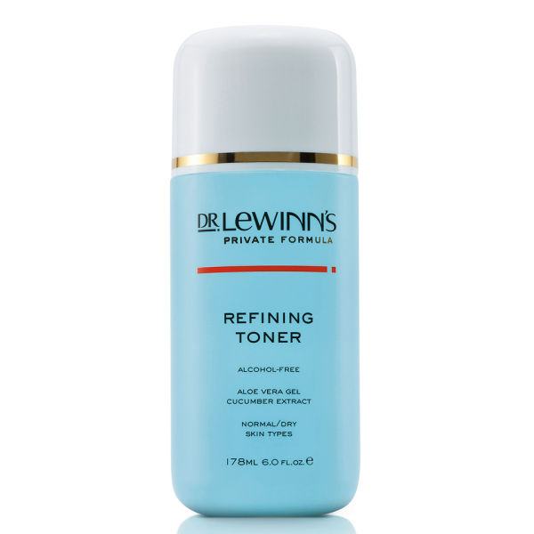Tonique affinant Dr. LeWinn's (178ml)