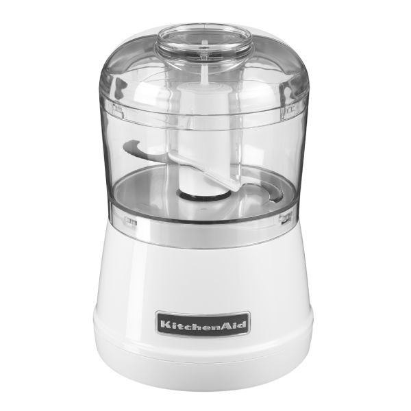 Kitchenaid Vegetable Chopper kitchenaid classic food chopper homeware | thehut