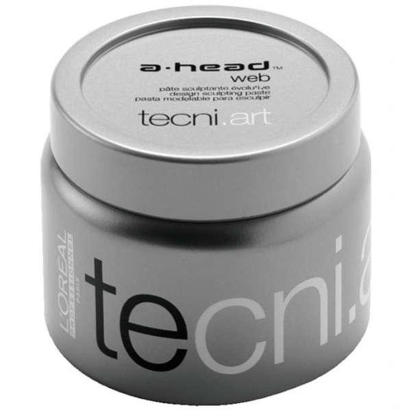 L'Oréal Professionnel Tecni ART A.Head Web 150ml