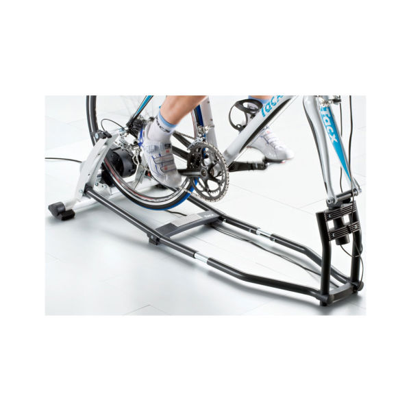 Tacx I-Flow Multiplayer Virtual Reality Turbo Trainer