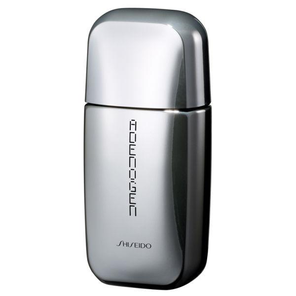 Adenogen Hair Energizing Formula de Shiseido (150ml)