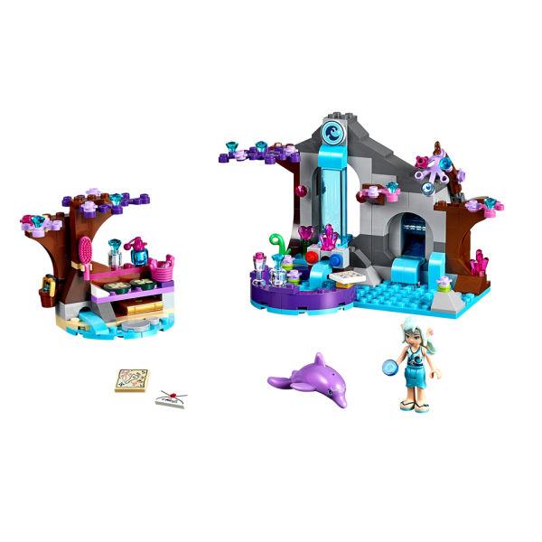 maerker LEGO Elves products