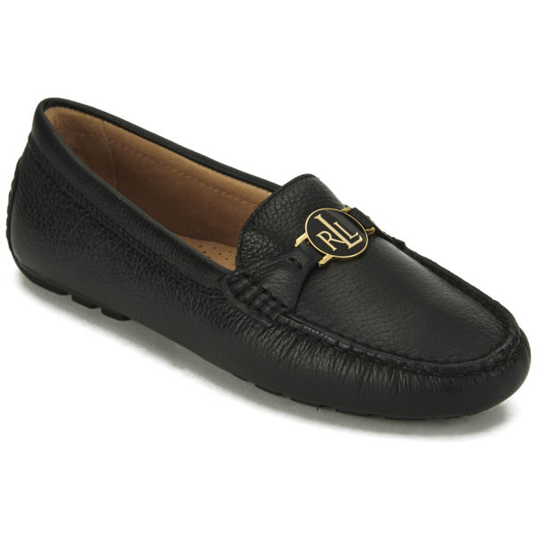 ralph cougar women Lauren ralph lauren tally rain boot shop the latest trends in women's shoes online at dsw cougar creek duck boot $7999 $6998.
