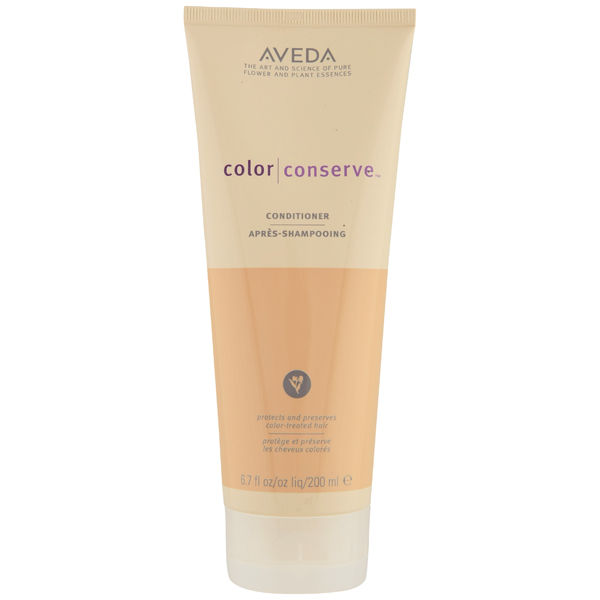 Aveda Color Conserve Conditioner (Farbschutz)