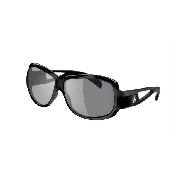 mens adidas originals sunglasses