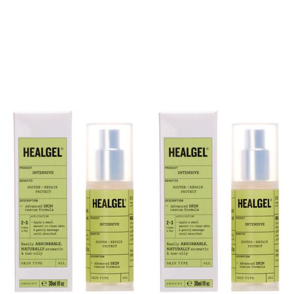 Heal Gel Duo Original