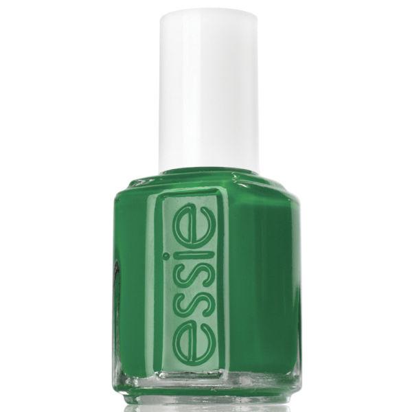 Vernis à ongles Essie Pretty Edgy