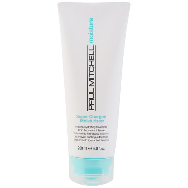 Paul Mitchell Super Charged Moisturiser (200ml)