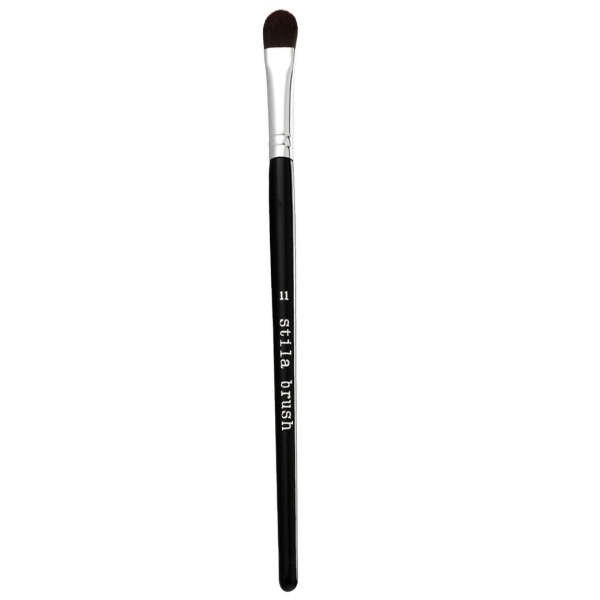 Stila #11 Face Concealer Brush