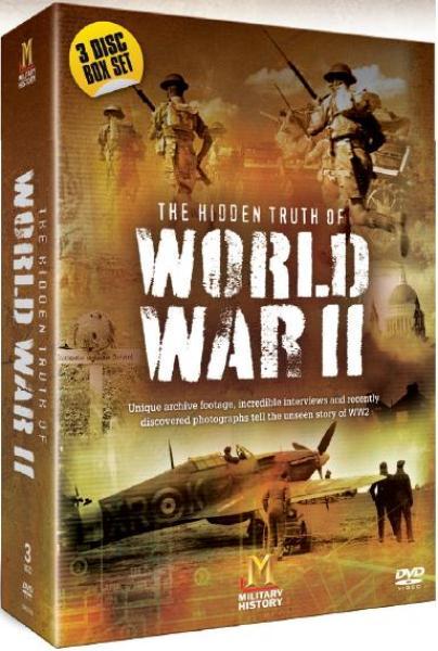 Support Worldwarcom