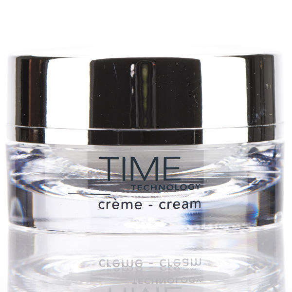 Free Institut Esthederm Time Technology Cream (5ml)