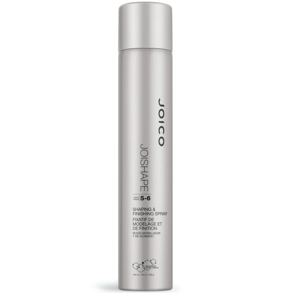 Joico JoiShape Hairspray (300ml)