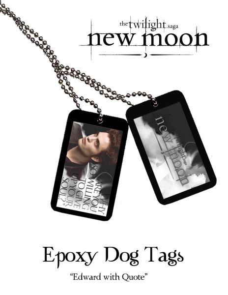 dog tags and following orders Korea era tags armydogtagscom supplies korea era tags for the following service branches by clicking on your desired tag, you will be able to enter options and text content before placing the order into your shopping cart.