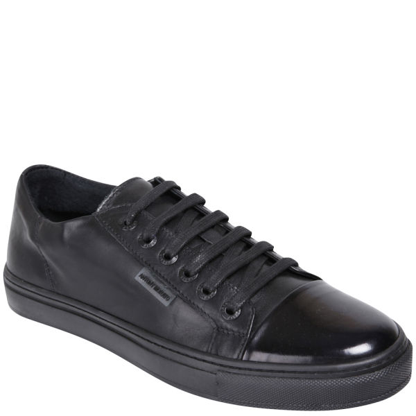 antony morato men 39 s sneakers nero clothing. Black Bedroom Furniture Sets. Home Design Ideas