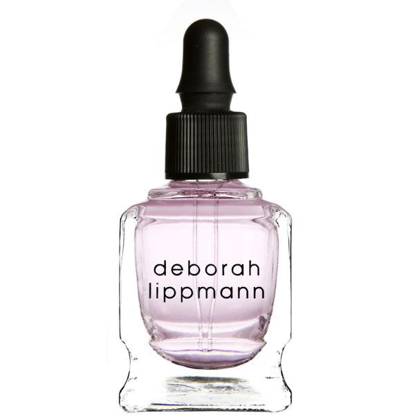 Base de uñas Deborah Lippmann 2-Second Nail Primer (15 ml)