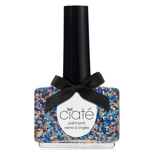 Ciaté London Mosaic Collection - Mosaic Madness