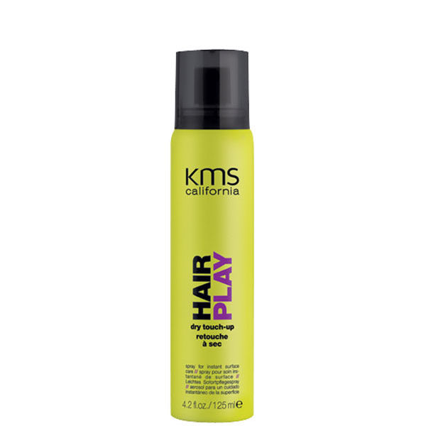 KMS California Hairplay Dry Touch-Up (125ml)