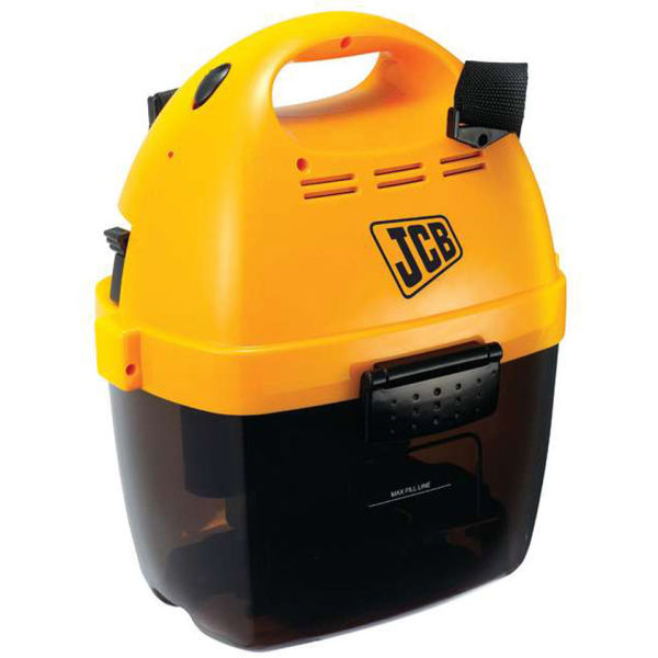 Portable Printer Delivery Portable Vacuum Cleaner In Bangladesh Portable Air Compressor Lowes Argo 10l Portable Evaporative Air Cooler Air Purifier And Humidifier Reviews: JCB 12V Portable Wet & Dry Vacuum Cleaner
