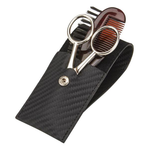 Kit pour moustacheTaylor of Old Bond Street