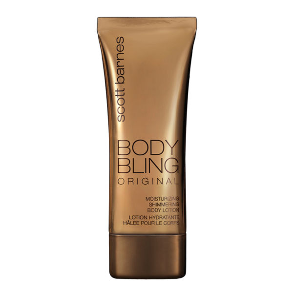Body Bling Original de Scott Barnes (120 ml)