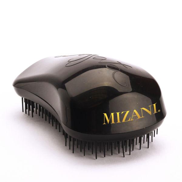 Mizani Dessata Brush (Free Gift)