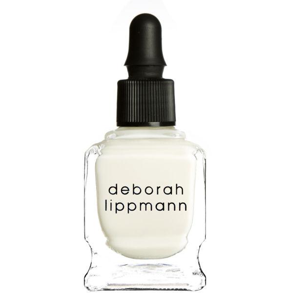 Deborah Lippmann Nagelhautentferner (15 ml)