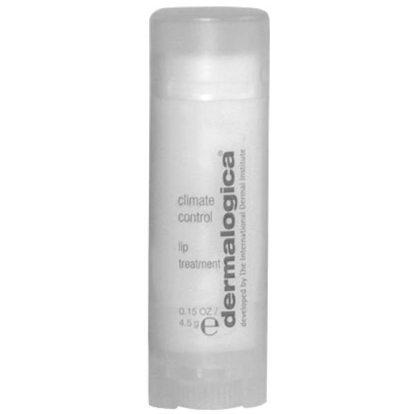 Dermalogica Climate Control Lip Treatment (4.5g)