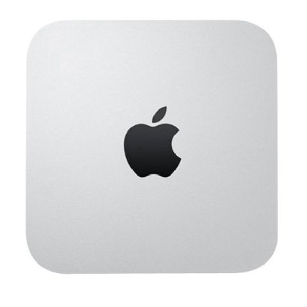 apple mac mini core i7 2 ghz lion server computing. Black Bedroom Furniture Sets. Home Design Ideas