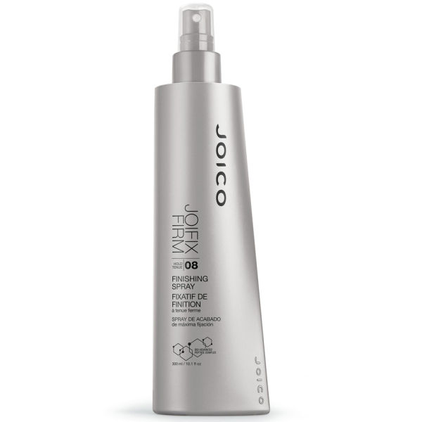 Joico JoiFix Firm Hold (55% Voc) (300ml)
