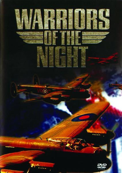 Warriors Of The Night