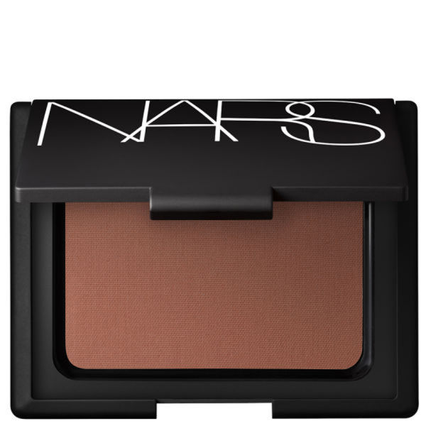 NARS Cosmetics Gepresstes Puder - Heat
