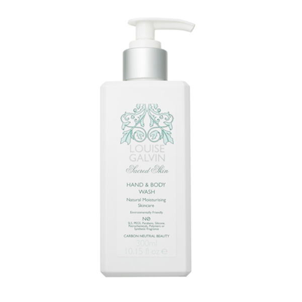 Louise Galvin Hand & Body Wash 300 ml