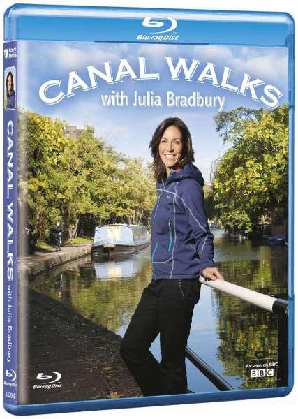Canal Walks 50