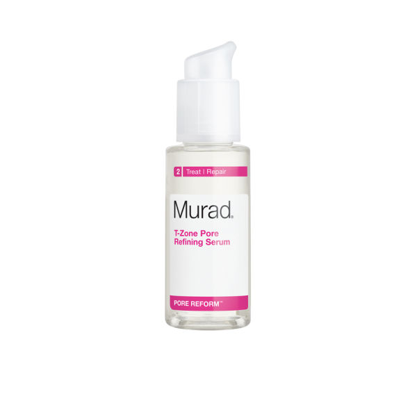 Sérum affinant zone T Murad Pore Reform 60ml
