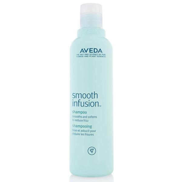Aveda Smooth Infusion Shampoo (Geschmeidigkeit)