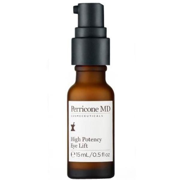 Perricone MD High Potency lift contour des yeux 15ml