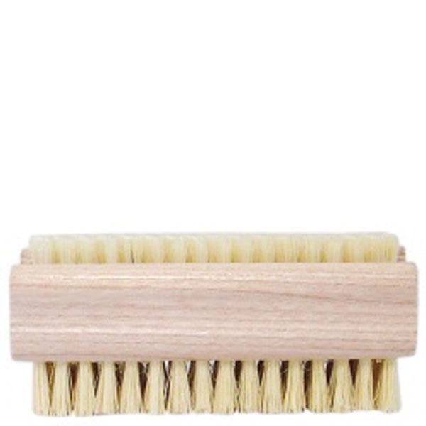 Brosse à ongles en bois de hêtre etpoils en sisal Hydréa London