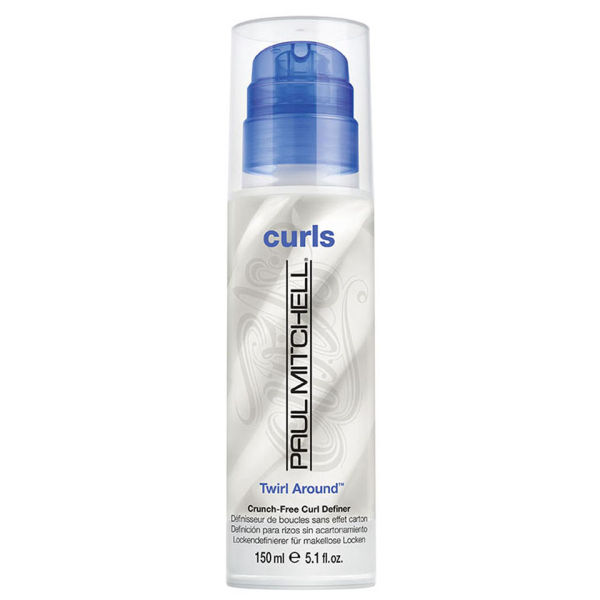 Paul Mitchell Curls Twirl Around (150ml)