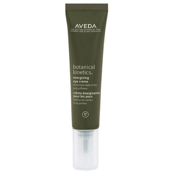 Aveda Botanical Kinetics™ crème des yeux stimulante