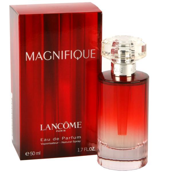 Eau Magnifique Eau Parfum50ml De Magnifique Eau Parfum50ml De Lancôme Magnifique Lancôme Lancôme De ALjR354