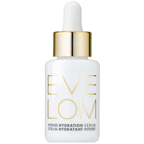 Eve Lom Intense Hydration Serum 1oz