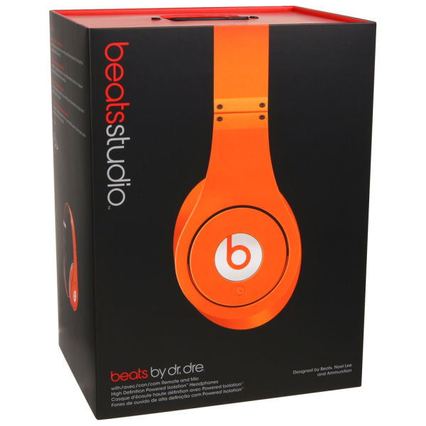 Headphones microphone noise cancelling wireless - noise cancelling headphones beats