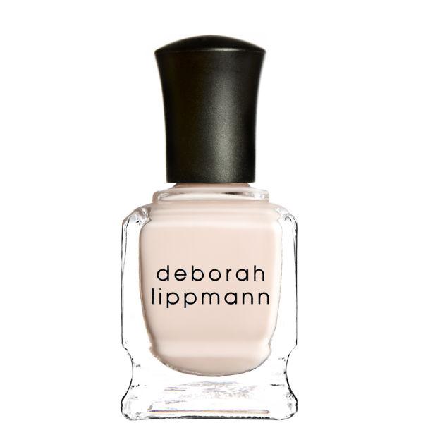 Deborah Lippmann Sarah Smile Created with Sarah Jessica Parker (15ml)